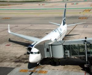 avion rom