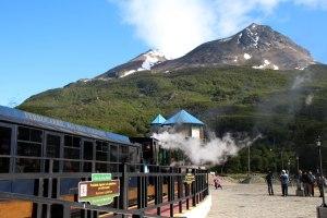 estacion tren fin del mundo ushuaia