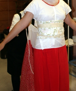 transformacion maiko - ropa interior