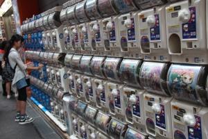 vending machines tokio juguetes