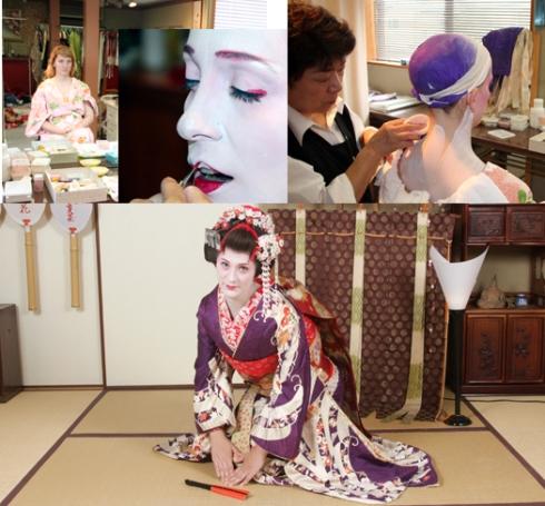 collage conversion maiko