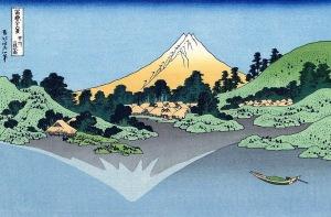 diseño Monte Fuji 3