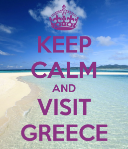 keep-calm-and-visit-greece