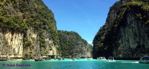Laguna Pi Leh 2