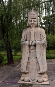 camino-sagrado-sacerdote-china