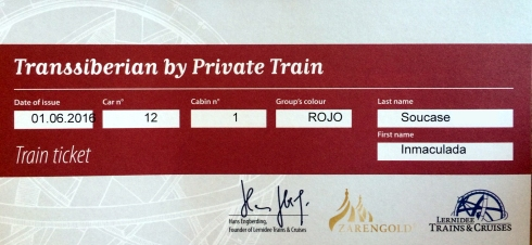 ticket-zarengold-train